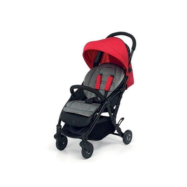 allaboutbaby-foppapedretti-stroller-
