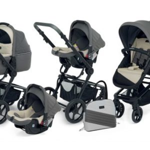 allaboutbaby-foppapedretti-ice-grey-iwood-travel-system
