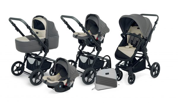 allaboutbaby-foppapedretti-3chic-trabvel-system-stroller-carrycot