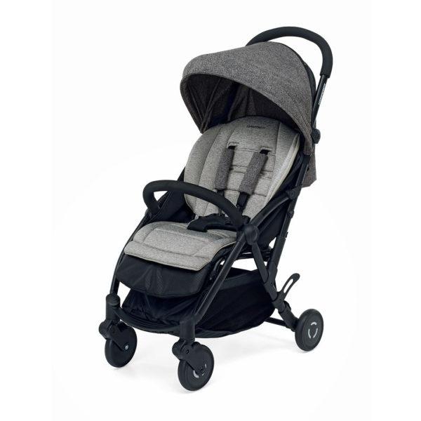 allaboutbaby-foppapedretti-stroller-2