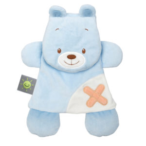 allaboutbaby-nattou-buddiezzz-doudou-gelpack-soft-toy-4