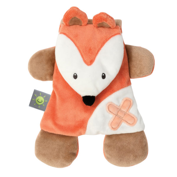 allaboutbaby-nattou-doudou-gelpack-fox-soft-toy-7