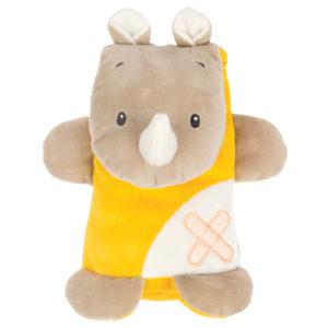allaboutbaby-nattou-doudou-plush-rhino-soft-toy-1