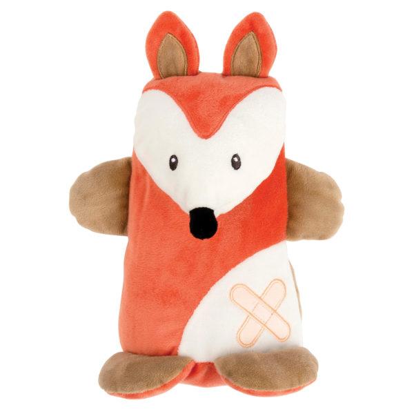 allaboutbaby-nattou-doudou-plush-fox-soft-toy-2