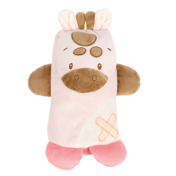 allaboutbaby-nattou-plush-activities-girraffe-soft-toy-5