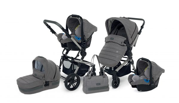 allaboutbaby-foppapedretti-iwood-travel-system-7