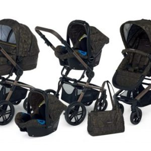 allaboutbaby-foppapedretti-iwood-travel-system-jungle-2