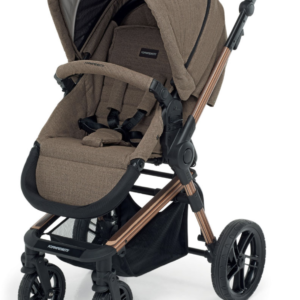 allaboutbaby-fappapedretti-iwood-trio-travel-system-2