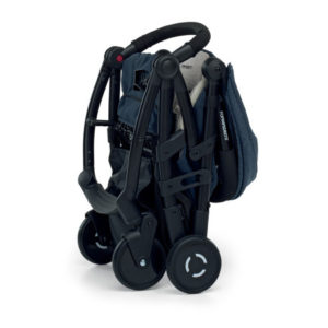 allaboutbaby-foppapedretti-boarding-stroller-4