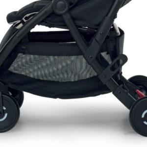 allaboutbaby-foppapedretti-boarding-stroller-3