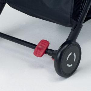 allaboutbaby-foppapedretti-boarding-stroller-6
