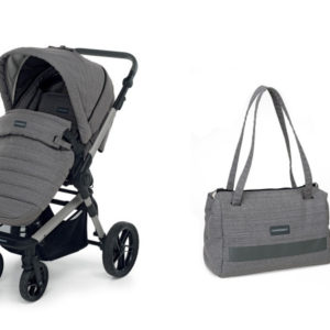 allaboutbaby-foppapedretti-iwood-travel-system-elite-grey-8