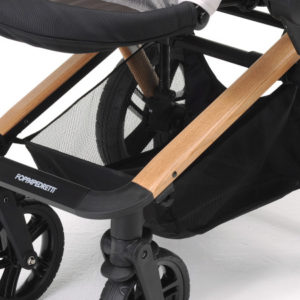 allaboutbaby-foppapedretti-iwood-travel-system-11