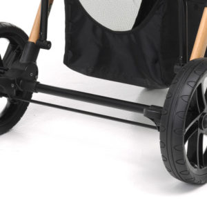 allaboutbaby-foppapedretti-iwood-travel-system-10