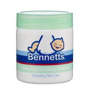 AllAboutBaby-Bennetts-moisturisingointment