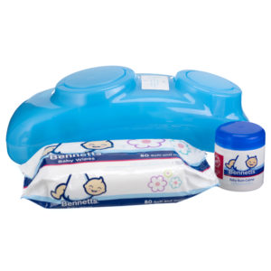 allaboutbaby-bennetts-bumbuddy-wipes-bumcreme-3