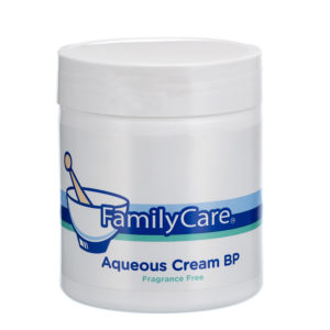 allaboutbaby-bennetts-aqueous-cream-BP