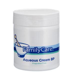 allaboutbaby-bennetts-aqueous-cream-BP