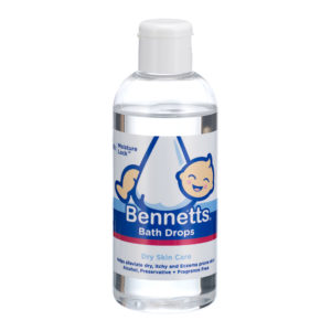 allaboutbaby-bennetts-bath-oil-200ml