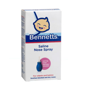 allaboutbaby-bennetts-nose-spray-with-aspirator-1