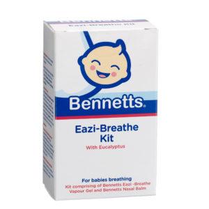 allaboutbaby-eazi-breath-kit-1