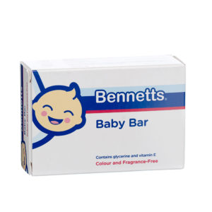 allaboutbaby-bennetts-baby-bar-1
