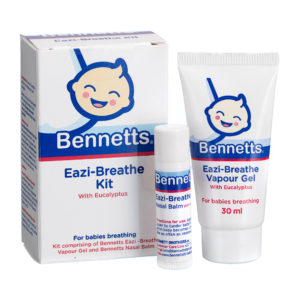 allaboutbaby-eazi-breath-kit-2