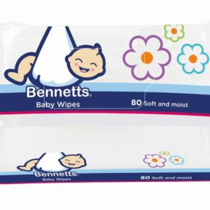 allaboutbaby-bennetts-baby-wipes-80's-1