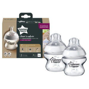 allaboutbaby-tommeetippee-feeding-bottle-4