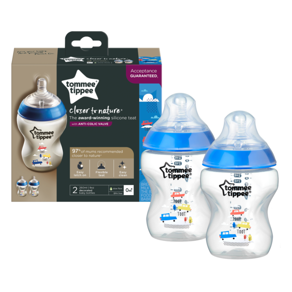 allaboutbaby-tommeetippee-feeding-bottle-13