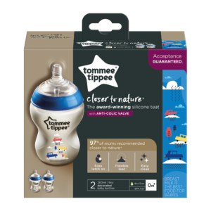 allaboutbaby-tommeetippee-feeding-bottle-14