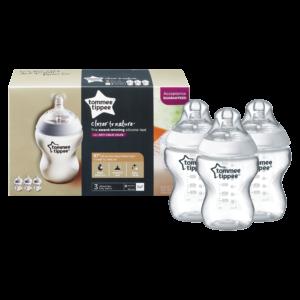 allaboutbaby-tommeetippee-feeding-bottle-20