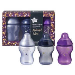 allaboutbaby-tommeetippee-feeding-bottle-25
