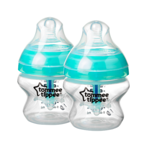 allaboutbaby-tommeetippee-feeding-anticolic-bottle-3