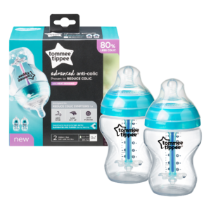 allaboutbaby-tommeetippee-feeding-anticolic-bottle-4
