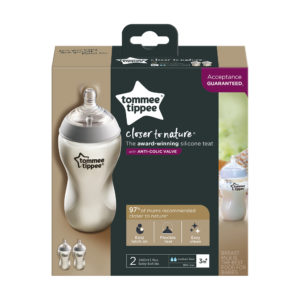 allaboutbaby-tommeetippee-feeding-bottle-29