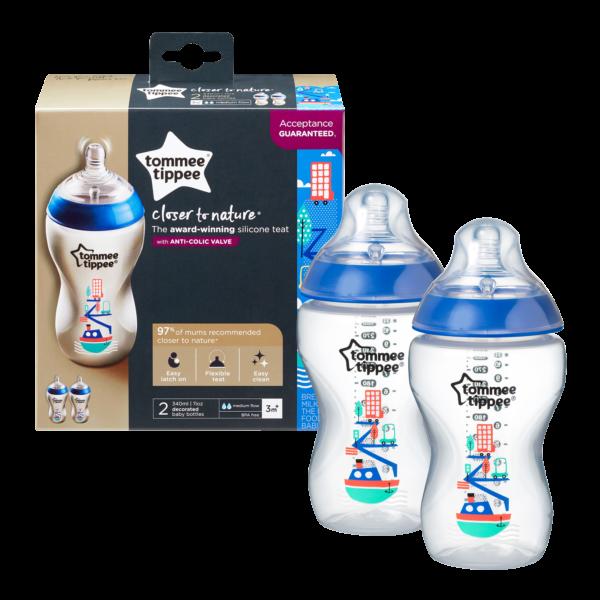 allaboutbaby-tommeetippee-feeding-bottle-31