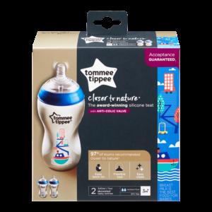 allaboutbaby-tommeetippee-feeding-bottle-32
