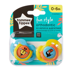 allaboutbaby-tommeetippee-dummy-soother-15