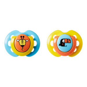 allaboutbaby-tommeetippee-dummy-soother-12