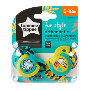 allaboutbaby-tommeetippee-dummy-soother-23