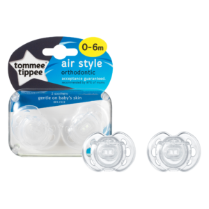 allaboutbaby-tommeetippee-dummy-soother-29