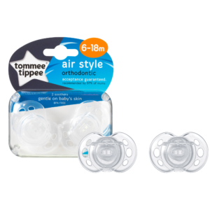 allaboutbaby-tommeetippee-dummy-soother-33