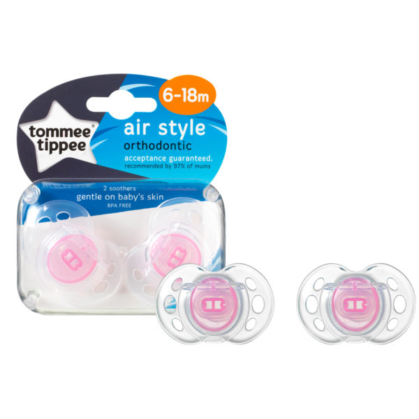 allaboutbaby-tommeetippee-dummy-soother-30