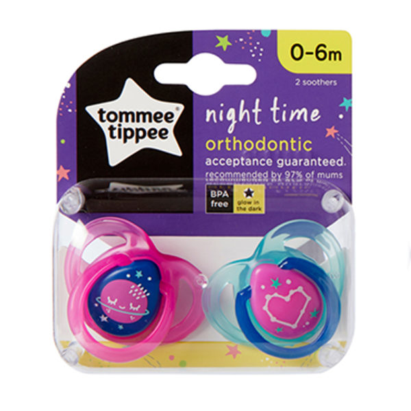 allaboutbaby-tommeetippee-dummy-soother-39