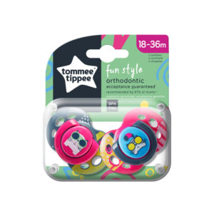 allaboutbaby-tommeetippee-dummy-soother-24