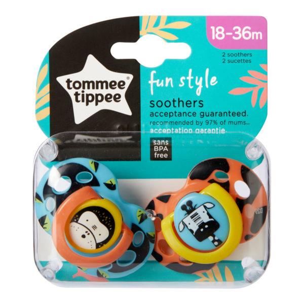 allaboutbaby-tommeetippee-dummy-soother-26