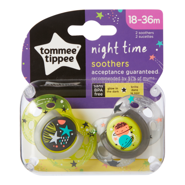 allaboutbaby-tommeetippee-dummy-soother-50