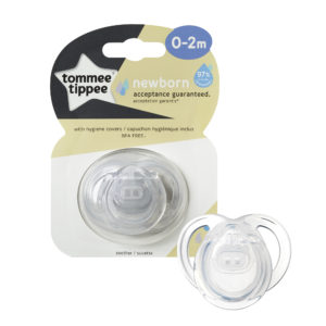 allaboutbaby-tommeetippee-dummy-soother-closer-to-nature-3