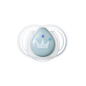 allaboutbaby-tommeetippee-dummy-soother-closer-to-nature-7